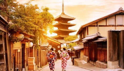京都・木屋町&祇園にあるキャバクラの特徴とボーイにおすすめの店舗
