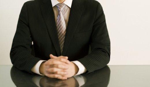 キャバクラのボーイから昇格!マネージャーの主な仕事内容と給料